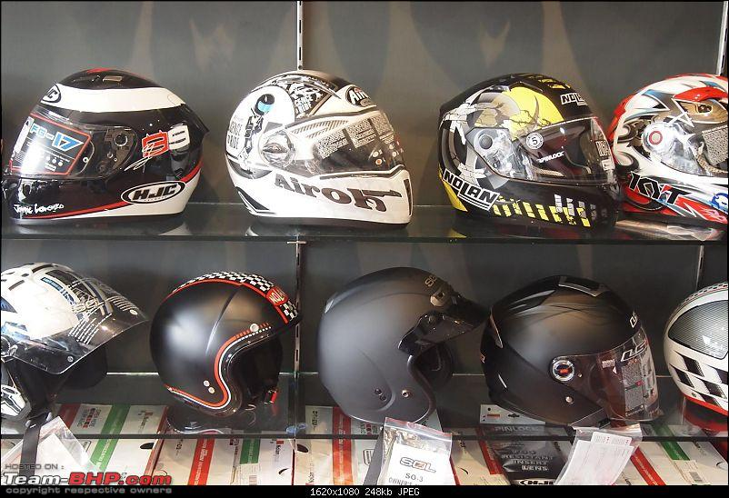 Which Helmet? Tips on buying a good helmet-pa039129-large.jpg
