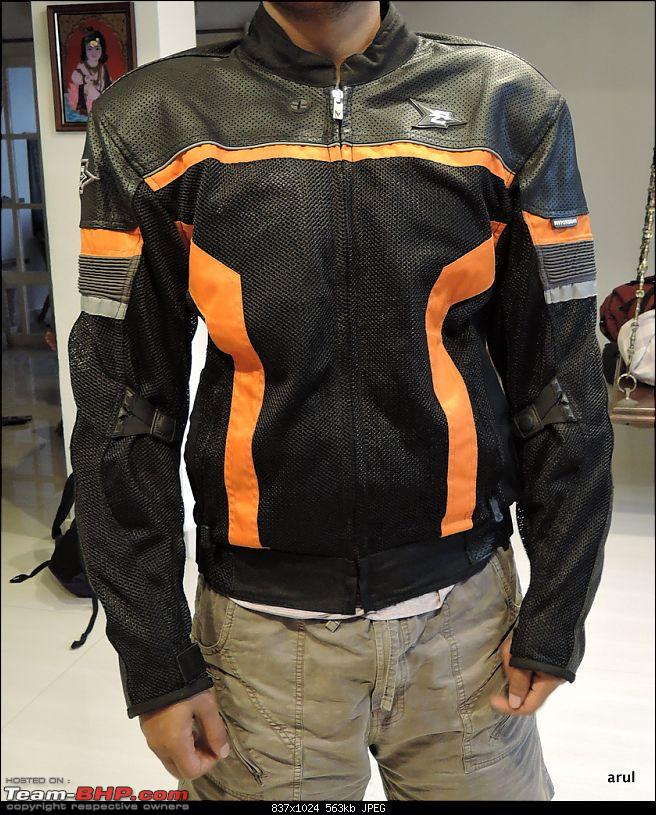 The Riding Gear thread-dscn1080.jpg