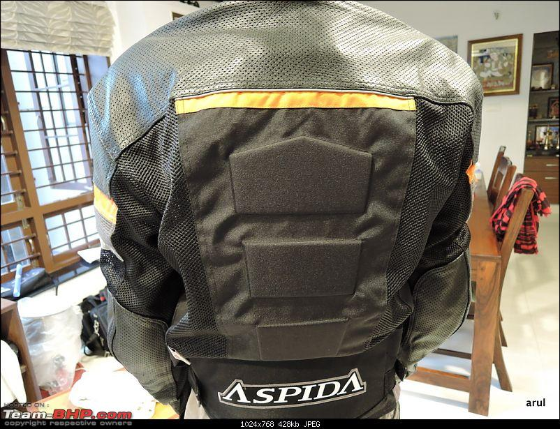 The Riding Gear thread-dscn1084.jpg