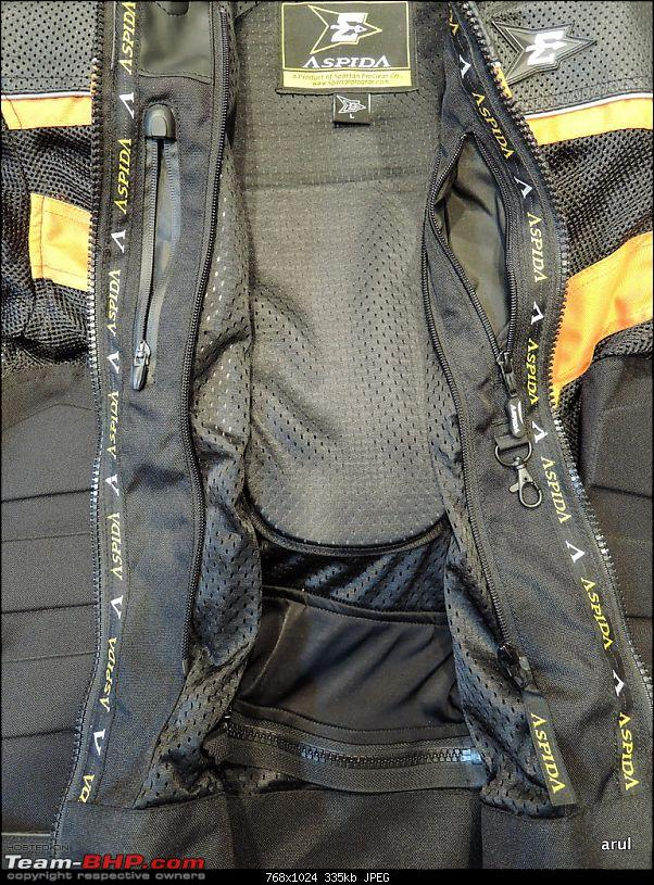 The Riding Gear thread-dscn1095.jpg