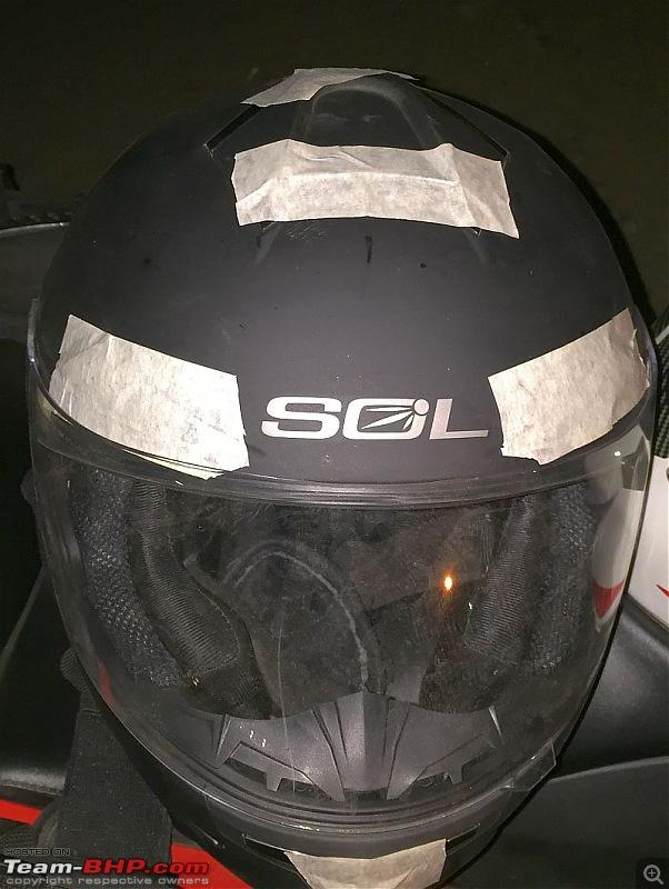 Which Helmet? Tips on buying a good helmet-img_4280.jpg
