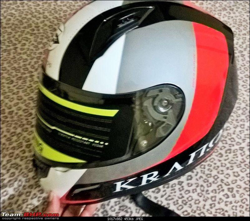 Which Helmet? Tips on buying a good helmet-wp_20160211_21_16_39_pro.jpg