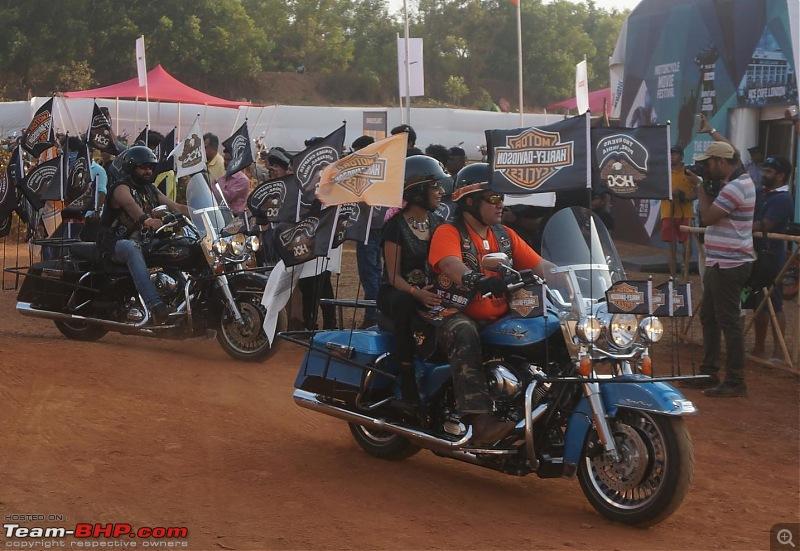 Helmets to be mandatory for pillion riders in Maharashtra-36ibwriders.jpg