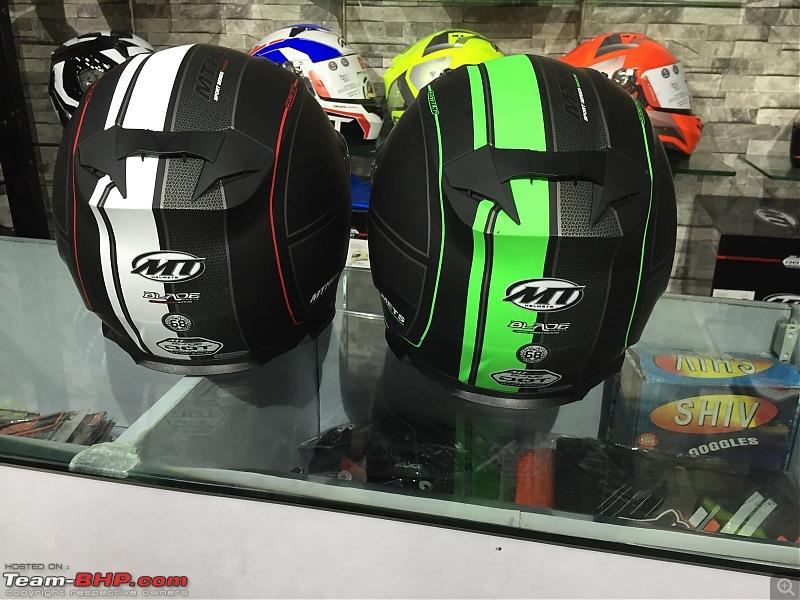 Which Helmet? Tips on buying a good helmet-img_0567.jpg