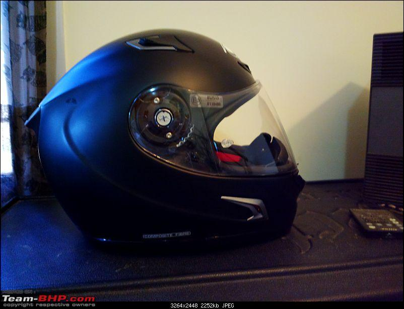 Which Helmet? Tips on buying a good helmet-201604280997.jpg