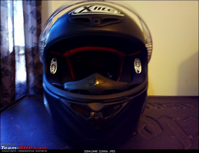 Which Helmet? Tips on buying a good helmet-201604281002.jpg