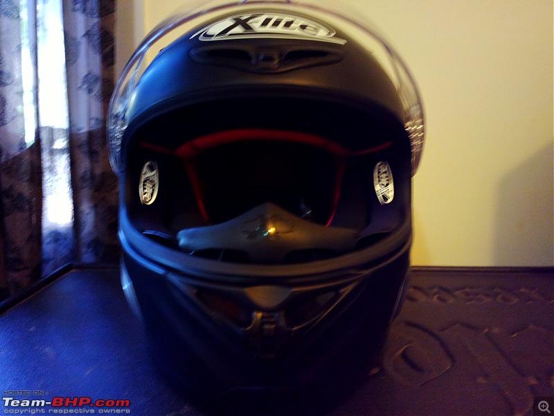 Which Helmet? Tips on buying a good helmet-201604281002.jpg