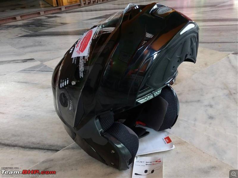 Which Helmet? Tips on buying a good helmet-1464016429148.jpg