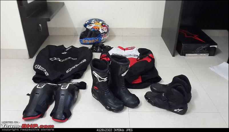 The Riding Gear thread-.jpg