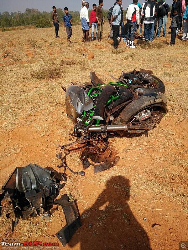 Superbike crashes in India-whatsapp-image-20170212-10.17.41-pm.jpeg