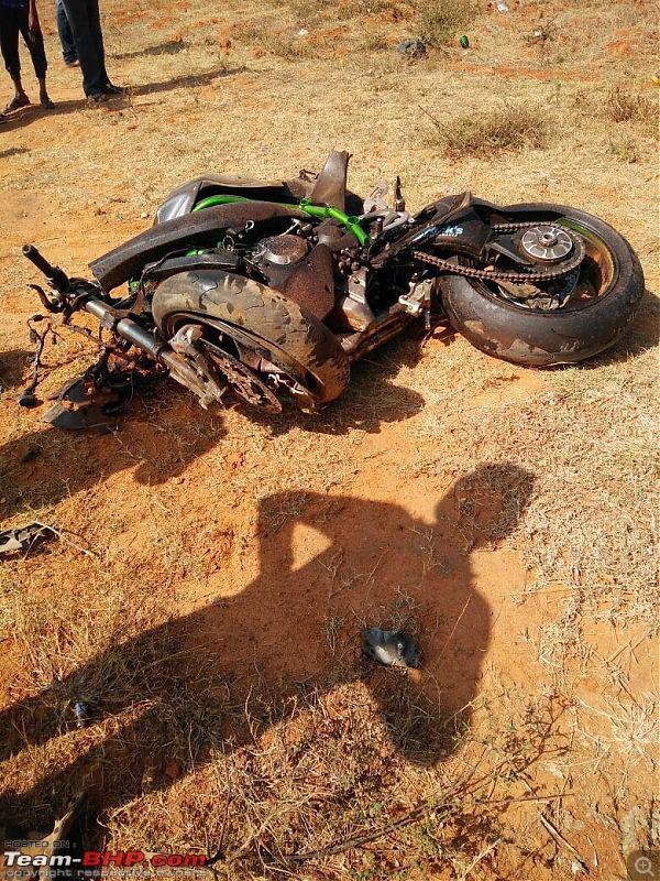 Superbike crashes in India-whatsapp-image-20170212-10.17.44-pm.jpeg