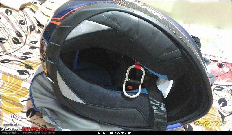 Which Helmet? Tips on buying a good helmet-p_20170308_165233_1_p.jpg