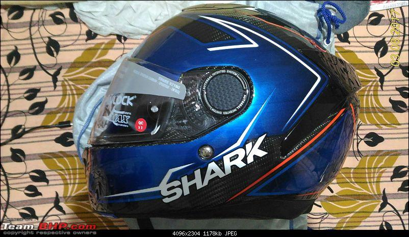 Which Helmet? Tips on buying a good helmet-p_20170308_165104_1_p.jpg