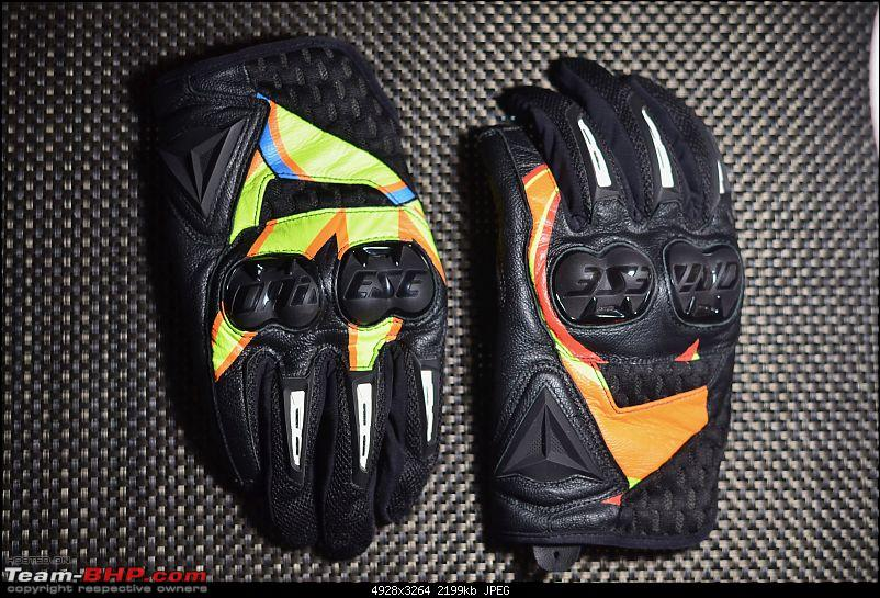 Review of my riding gear (AGV, Dainese & more)-dsc_0779.jpg