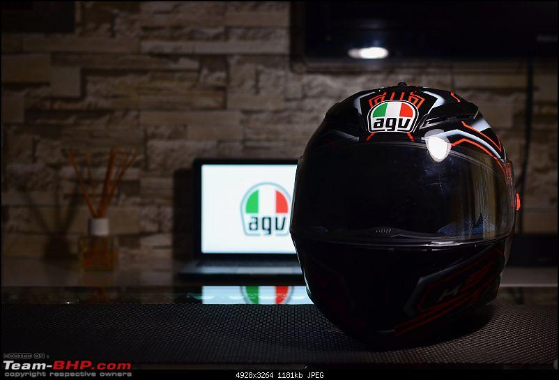 Review of my riding gear (AGV, Dainese & more)-dsc_0803.jpg