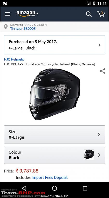 Which Helmet? Tips on buying a good helmet-screenshot_20170505232659.png