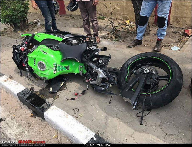 Superbike crashes in India-whatsapp-image-20170604-11.05.56-pm.jpeg