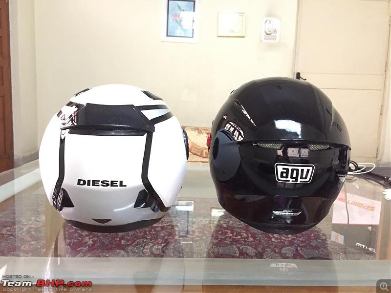 Which Helmet? Tips on buying a good helmet-imageuploadedbyteambhp1498246663.299079.jpg