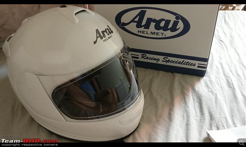Which Helmet? Tips on buying a good helmet-screenshot_20170714121152.png