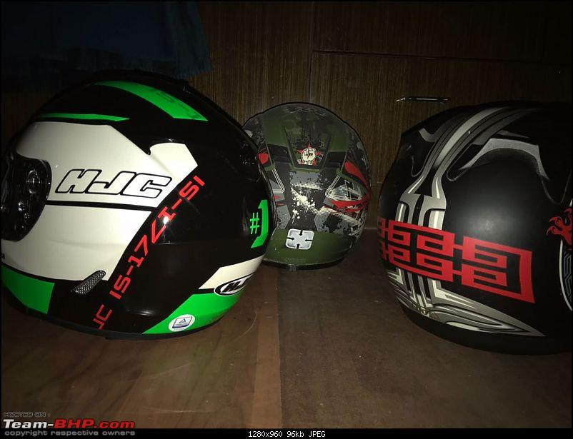 Which Helmet? Tips on buying a good helmet-whatsapp-image-20170929-07.22.37.jpeg