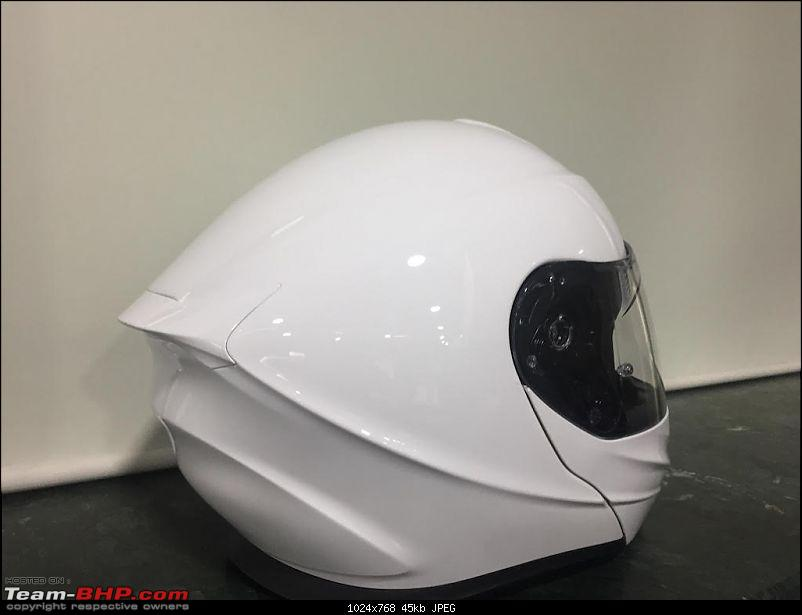 Which Helmet? Tips on buying a good helmet-4.jpg