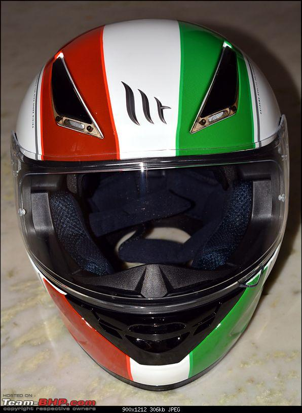 Which Helmet? Tips on buying a good helmet-mt-revenge-21102017_4.jpg