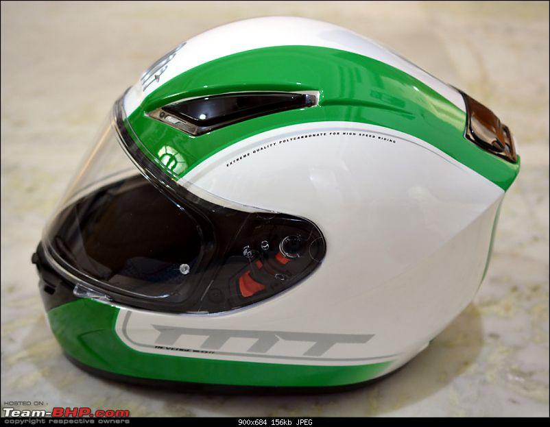 Which Helmet? Tips on buying a good helmet-mt-revenge-21102017_6.jpg