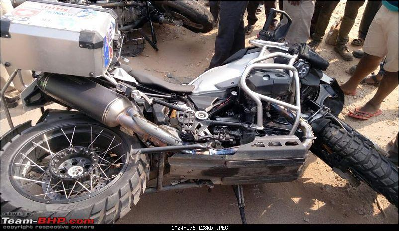 Bangalore: Bikers being thrashed by locals after an accident-ckbwheelingdeath91024x576.jpeg