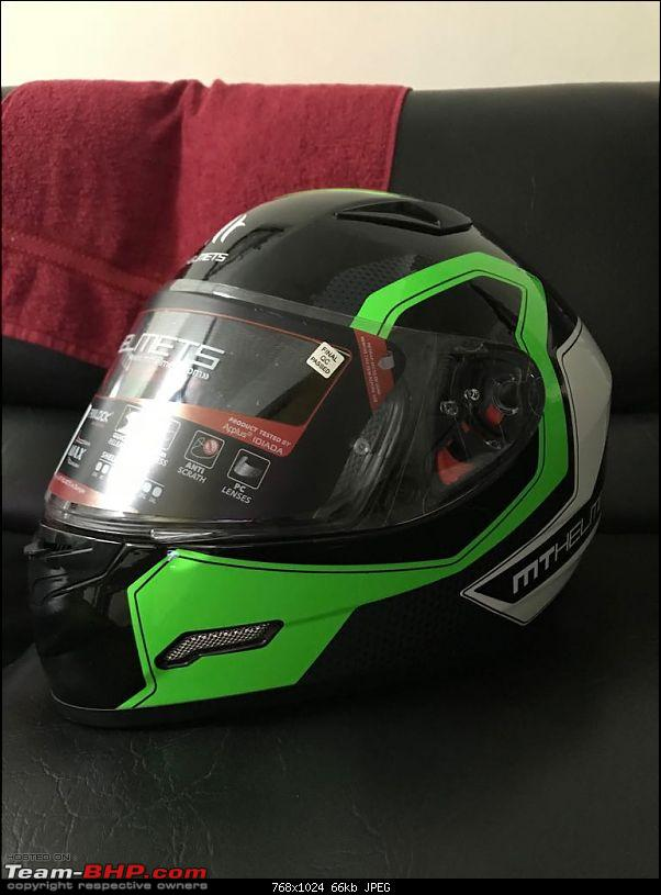 Which Helmet? Tips on buying a good helmet-img20171229wa0018.jpg