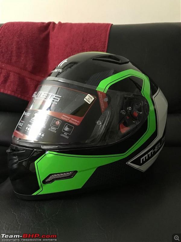 Which Helmet? Tips on buying a good helmet-img20171229wa0018.jpg