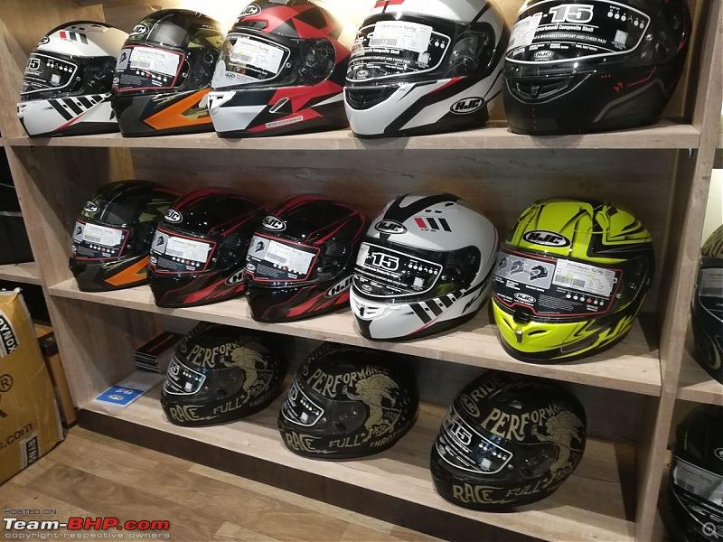 Which Helmet? Tips on buying a good helmet-img20180627wa0011.jpg