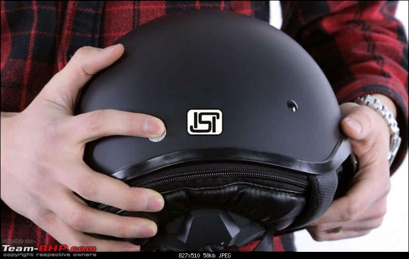 Non-ISI Helmets banned in India-isi-helmet.jpg