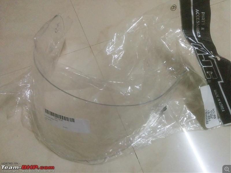 Which Helmet? Tips on buying a good helmet-img_20180906_013825.jpg