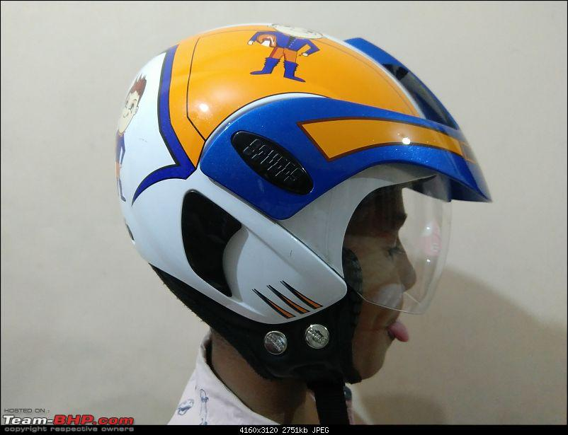 Helmets for Kids-img_20181126_183125.jpg