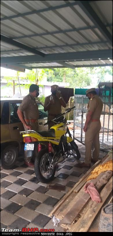 Lady rider nabbed by Kerala MVD for riding without helmet + rear view mirrors-whatsapp-image-20200805-2.08.57-pm.jpeg
