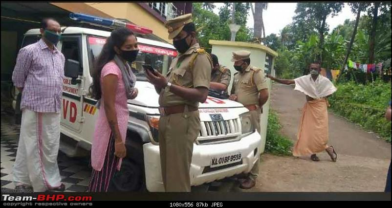 Lady rider nabbed by Kerala MVD for riding without helmet + rear view mirrors-whatsapp-image-20200805-2.08.59-pm.jpeg