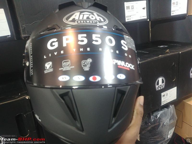 Which Helmet? Tips on buying a good helmet-20200820_154439.jpg