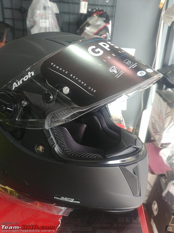 Which Helmet? Tips on buying a good helmet-20200820_155557.jpg