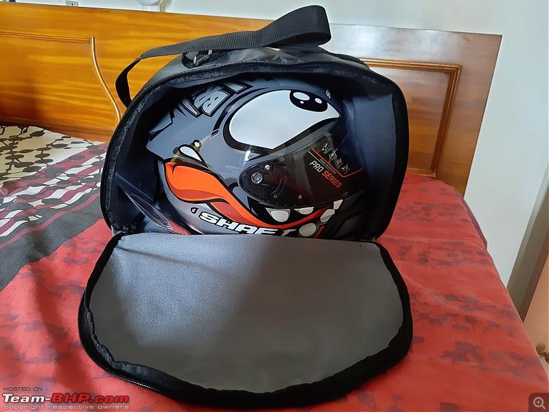 Which Helmet? Tips on buying a good helmet-bag.jpg