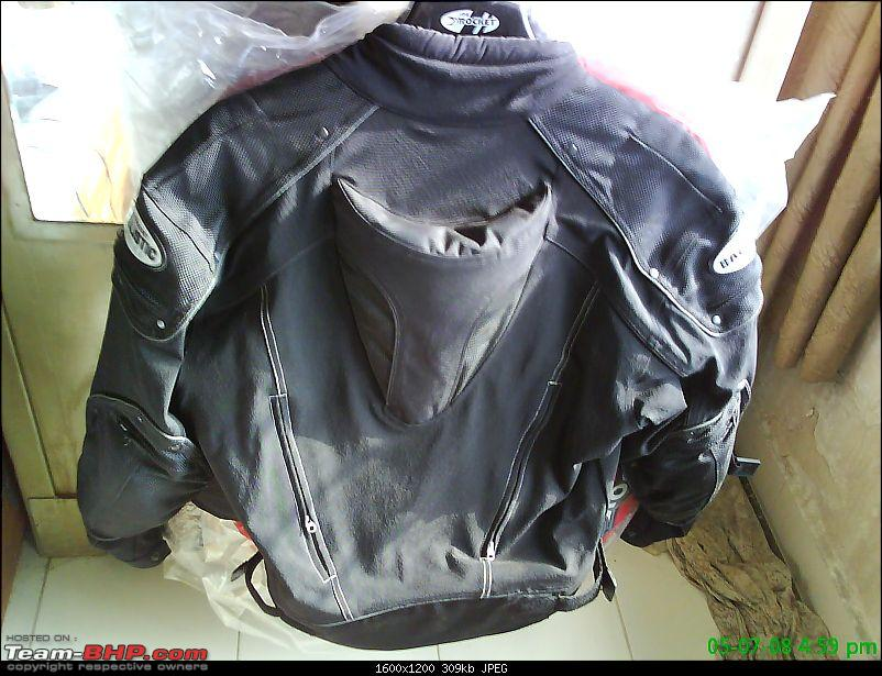 The Riding Gear thread-dsc00531.jpg