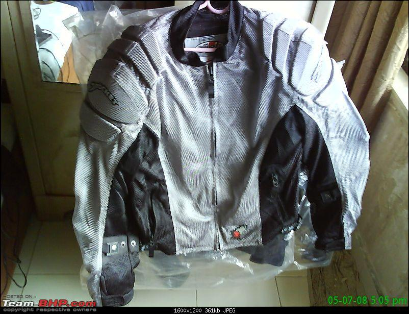 The Riding Gear thread-dsc00535.jpg
