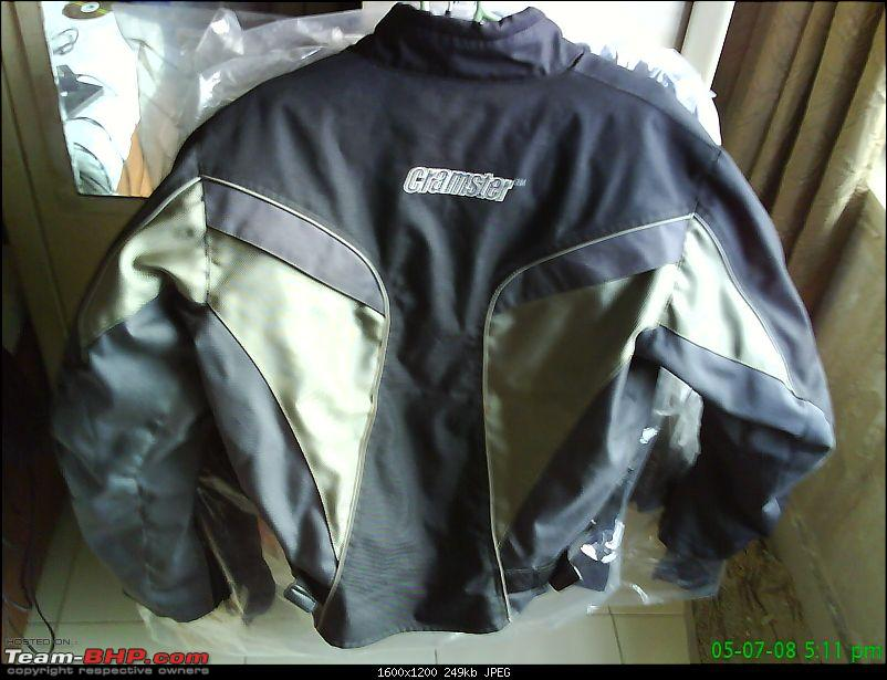 The Riding Gear thread-dsc00544.jpg