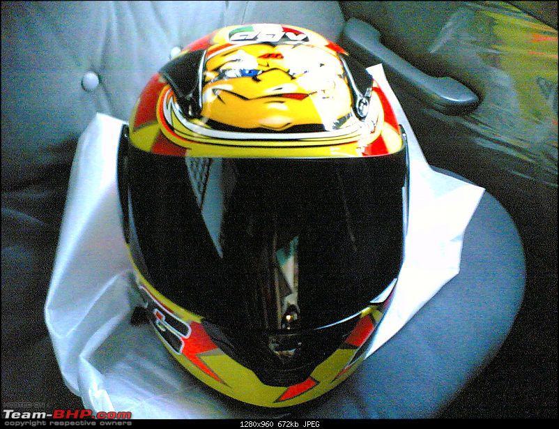 The Riding Gear thread-07092005003.jpg