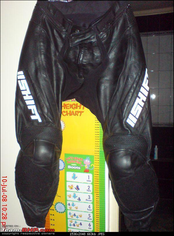 The Riding Gear thread-dsc00375.jpg