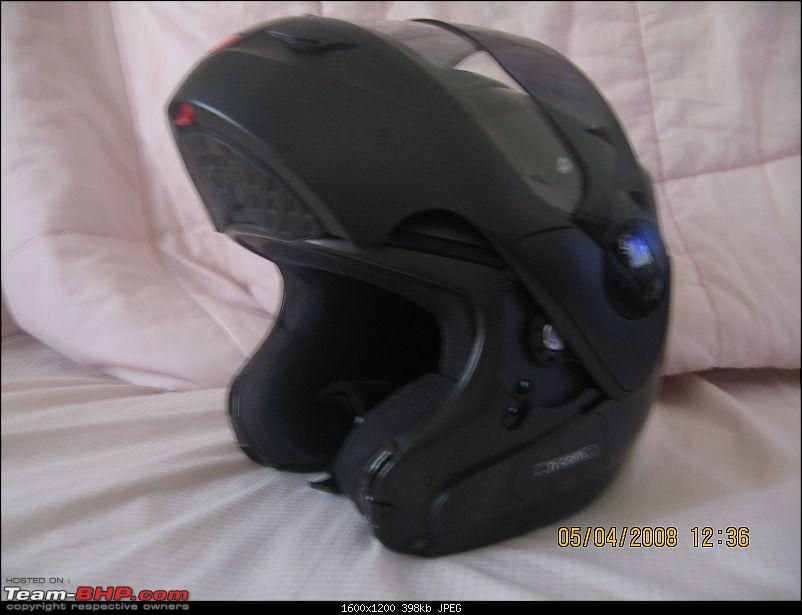 Which Helmet? Tips on buying a good helmet-img_1794.jpg