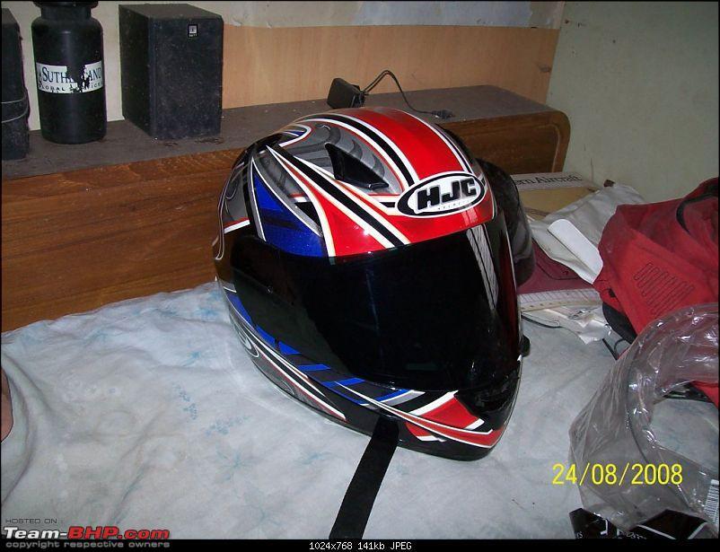 Which Helmet? Tips on buying a good helmet-100_0423.jpg