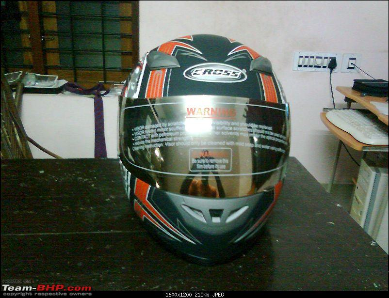 Which Helmet? Tips on buying a good helmet-image0004.jpg