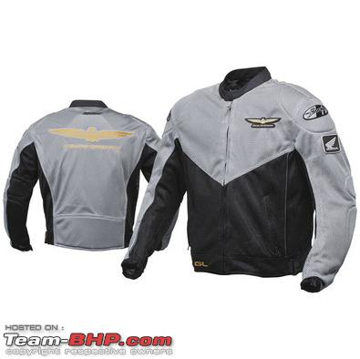 Name:  Skyline_Mesh_Jacket 2.jpg