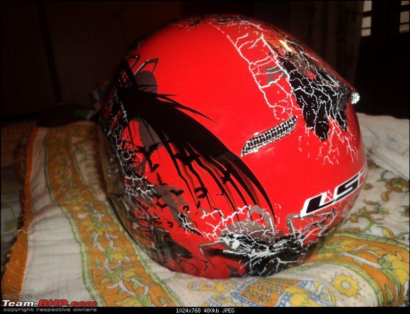 Which Helmet? Tips on buying a good helmet-dsc02477.jpg