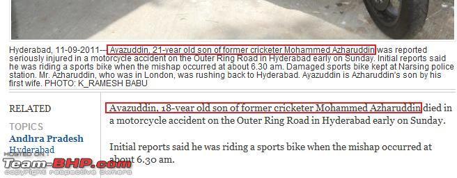 Name:  hindu_report.jpg Views: 6365 Size:  41.0 KB